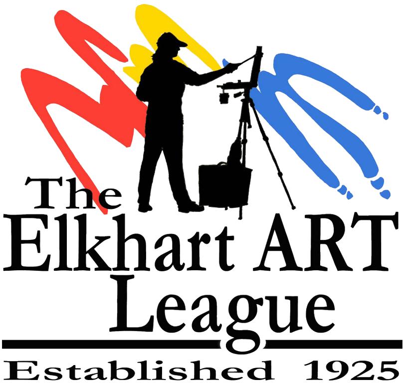 Elkhart Art League